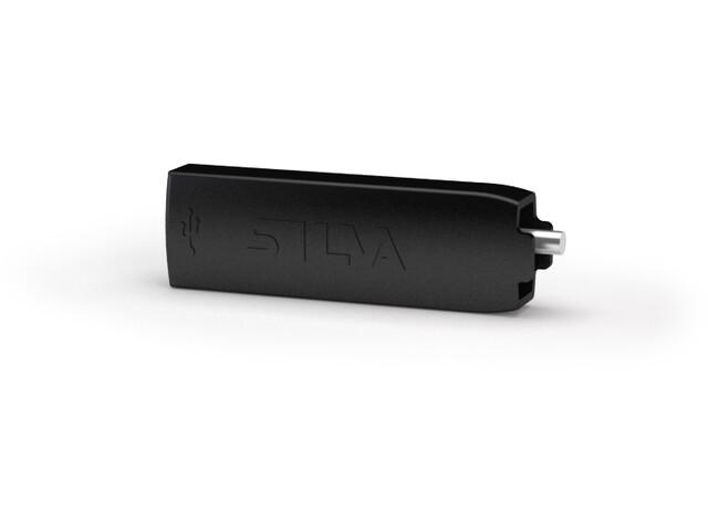 Silva USB Charge Adaptor
